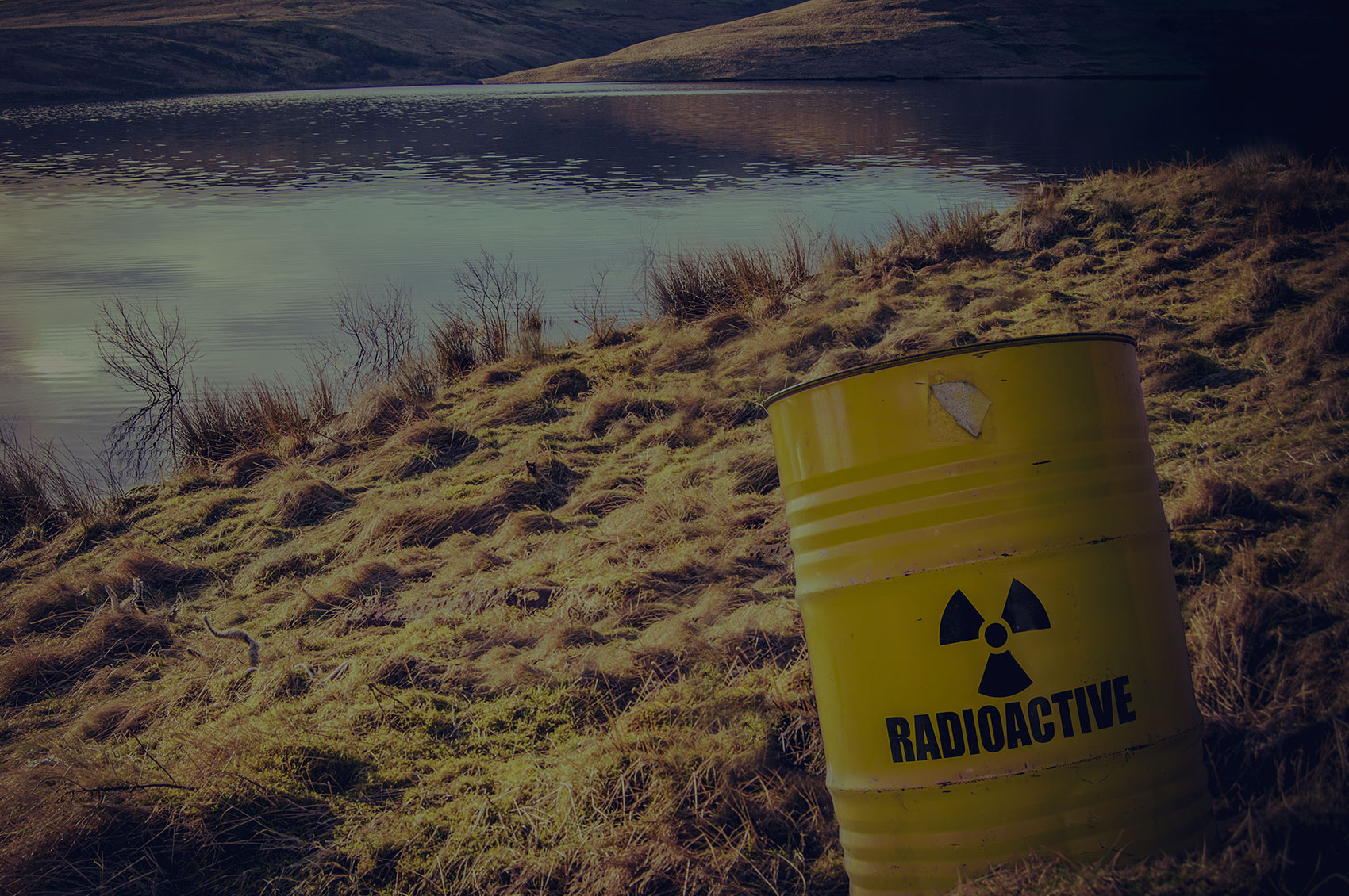 4-Hour California Title 22 Hazardous Waste Generator Training - $125