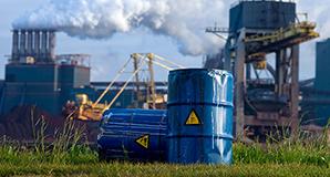 EPA HAZARDOUS WASTE COURSES