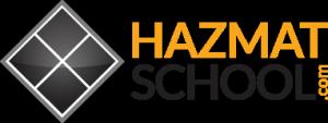 Hazmat School.com