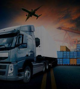 hazmat shipping air, sea and land