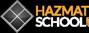 Hazmat School