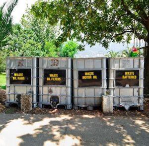 ca-title-22-hazardous-waste-generator