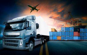 combined-dot-iata-hazmat-shipping-training-course