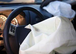 dot-hm-181-hazmat-employee-for-automobile-dealers-suppliers