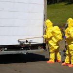 epa-hazardous-waste-training