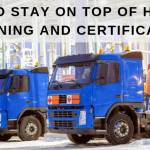 How to Stay on Top of HazMat Training and Certification
