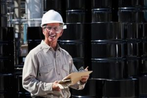 OSHA 8-Hour Hazardous Waste Supervisor Course - $99