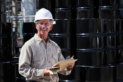 osha-8-hour-hazardous-waste-supervisor-training