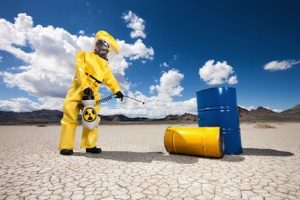 SALE 40% Off- 8-Hour OSHA HAZWOPER Refresher Training Course #936 - $110