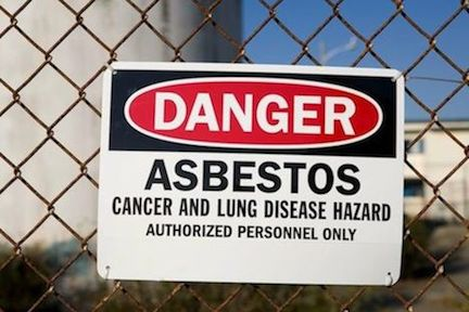 osha-asbestos-awareness-training