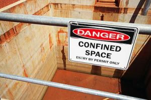 osha-confined-space-safety-training