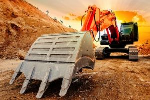 osha-excavation-safety-training-for-competent-persons