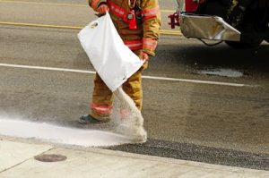 osha-first-responder-awareness-with-spill-cleanup-training