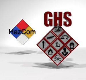 osha-hazard-communication-and-ghs-training