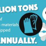 hazardous materials training