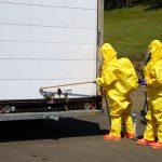 epa hazardous waste training