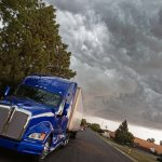 Want To Be A Truck Driver? These 5 Benefits Will Steer You In The Right Direction