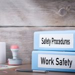 hazardous waste management certification training