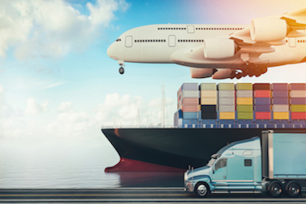 DOT/IATA/IMDG MULTIMODAL HAZMAT SHIPPING COURSE - $439