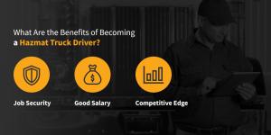 hazmat-truck-driver-benefits