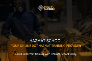 dot-hazmat-training-provider
