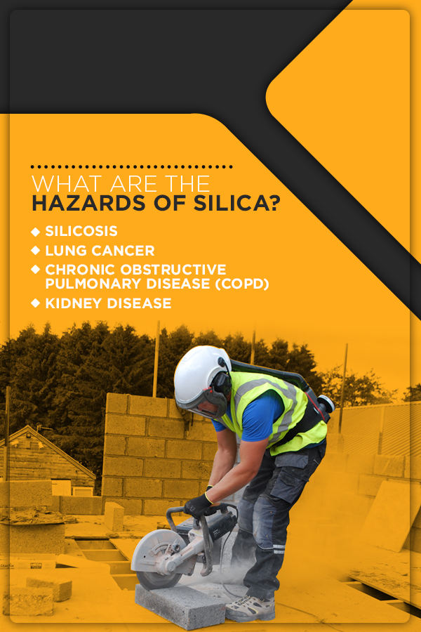 what-are-the-hazards-of-silica