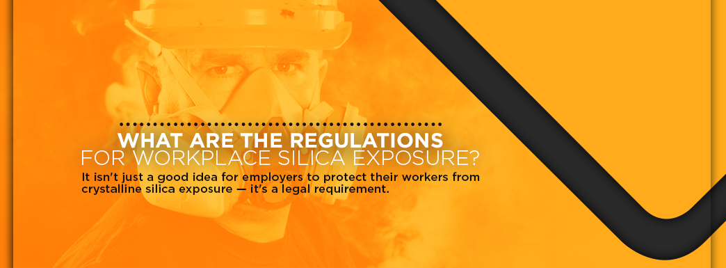 what-are-the-regulations-for-workplace-silica-exposure
