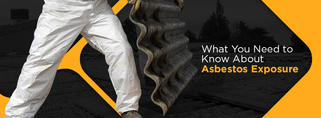 3-what-you-need-to-know-about-asbestos-exposure