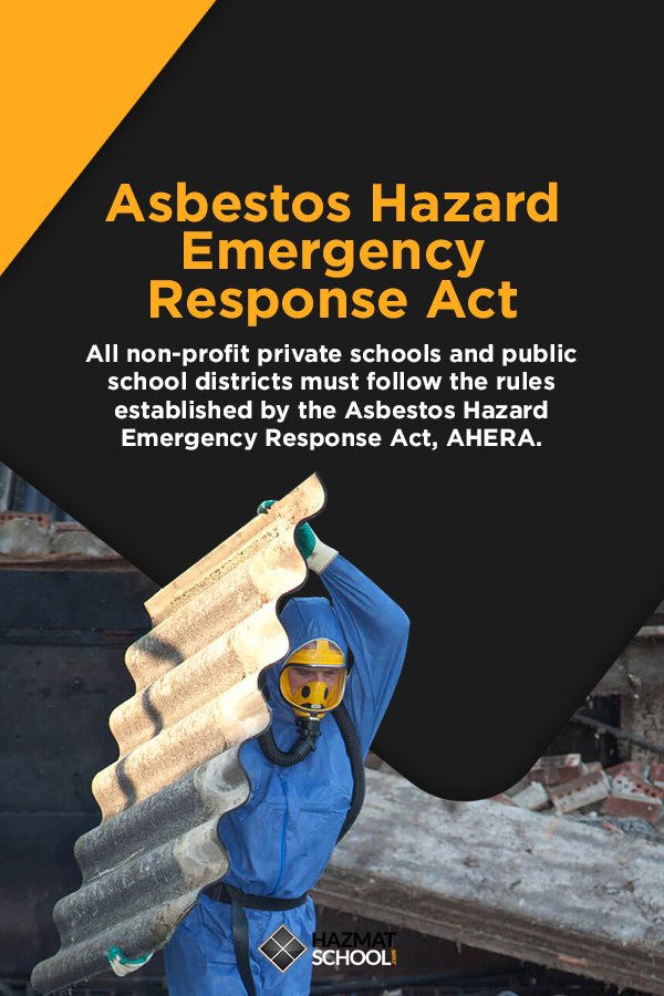 4-asbestos-hazard-emergency-response-act