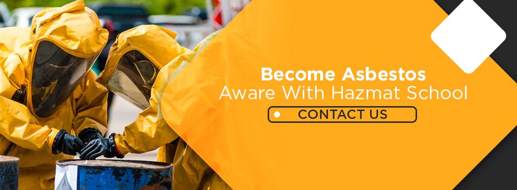 5-become-asbestos-aware-with-hazmat-school