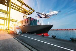 International Maritime Dangerous Goods (IMDG) Course - $199