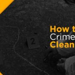 1-how-to-start-a-crime-scene-cleanup-business