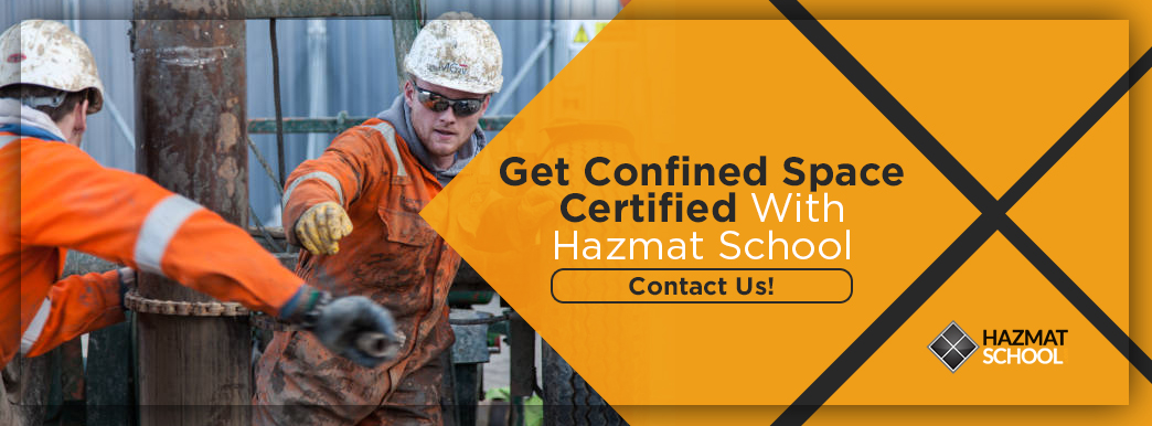 5-get-confined-space-certified-with-hazmat-school