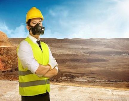OSHA Respiratory Protection Training - $25