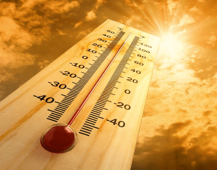Heat Illness Prevention Training - $20
