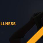 HOW TO PREVENT HEAT ILLNESS