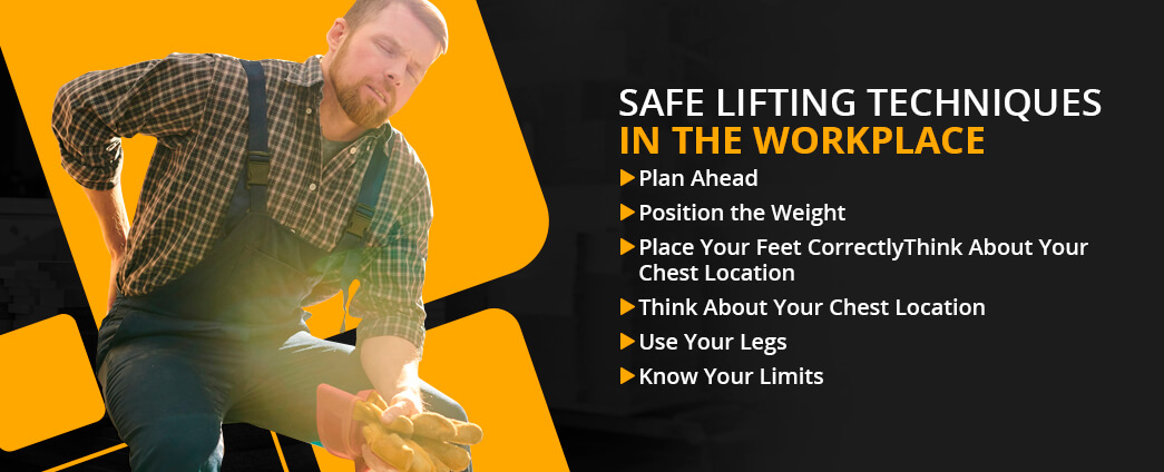 safe-lifting-techniques-in-the-workplace