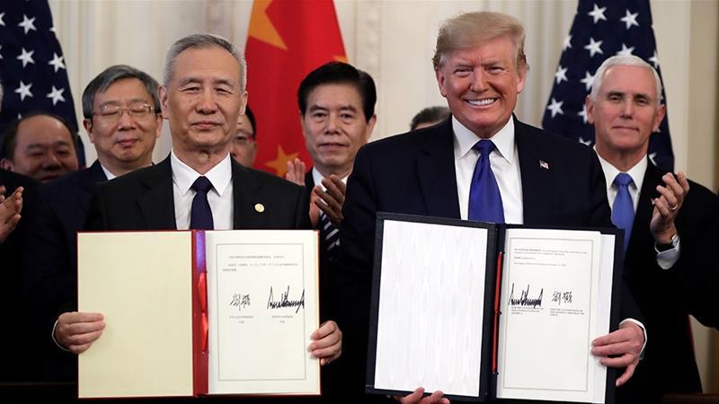 china-trade-deal-2019