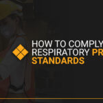 how-to-comply-with-respiratory-protection-standards