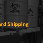 Tips for Biohazard Shipping