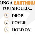 Earthquake-safety-tips