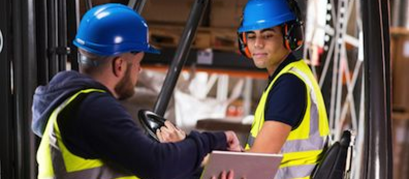 OSHA Hearing Protection Training